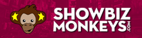 ShowbizMonkeys.com